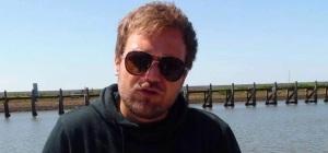Willem G header