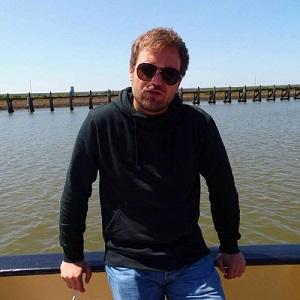 Willem G2