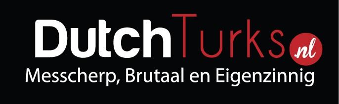 DutchTurks-nl