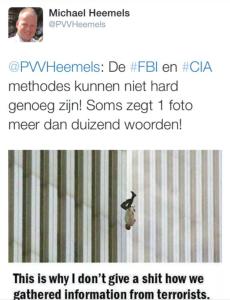 screen-shot-2014-12-11-at-09-52-31 Michael Heemels