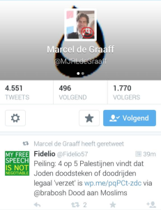 screen-shot-2014-12-11-at-10-12-24 Marcel Graaf