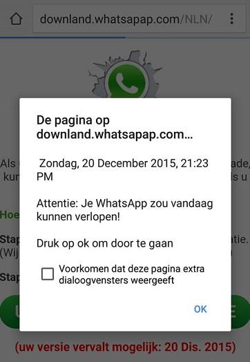 Downland Whatsapap