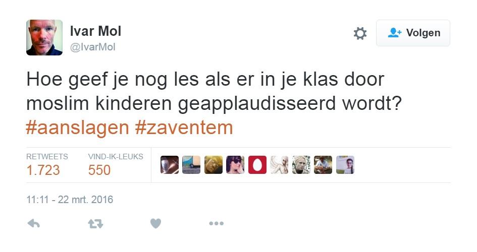 Ivar Mol Brussel1