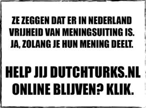 Donate-DutchTUrks3