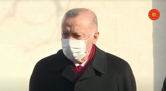 Erdogan, Israël, Turkije