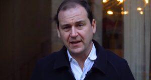 Lodewijk Asscher