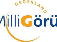 Milli Gorus